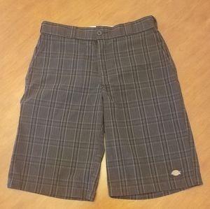Dickie's Mens Shorts